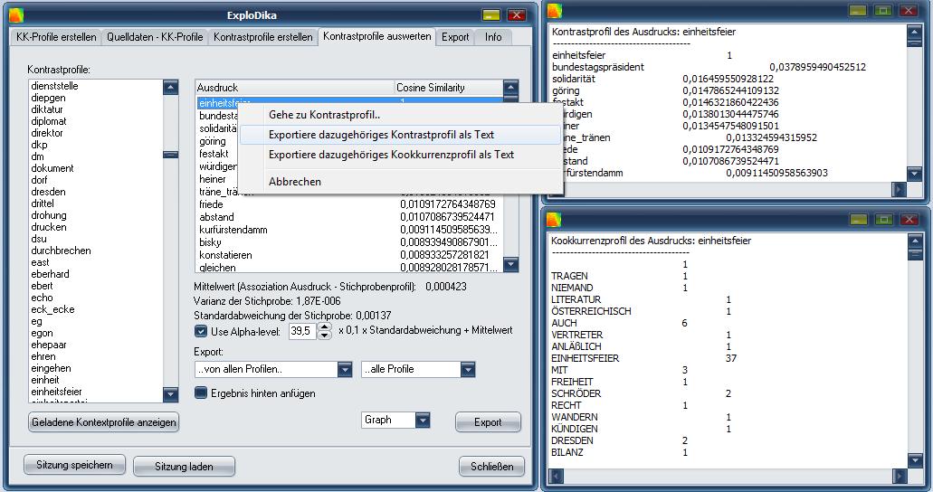 Explodika_Kontrastprofile_exportieren