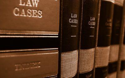 Evaluation der gesetzesredaktorischen Arbeit auf die Verständlichkeit von Rechtsvorschriften (BMJV)